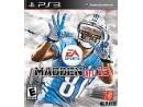 Madden NFL 13 PS3 Usado