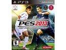 Pro Evolution Soccer 2013 PS3 Usado