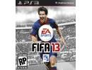 FIFA Soccer 13 PS3 Usado