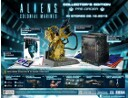 Aliens: Colonial Marines Collector's Ed. PS3