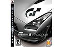 Gran Turismo: 5 Prologue PS3