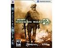 Call of Duty: Modern Warfare 2 PS3 Usado