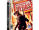 Rainbow Six Vegas PS3 Usado