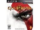 God of War III PS3 Usado