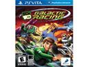 Ben 10 Galactic Racing PS Vita
