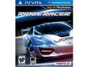 Ridge Racer PS Vita