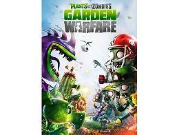 Plants vs Zombies Garden Warfare DD PC (DIGITAL)