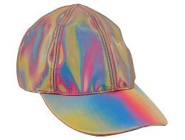 Gorro Back to the Future Marty Hat Replica