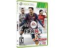 FIFA 14 XBOX 360 Usado