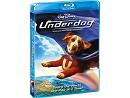 Underdog Blu-Ray
