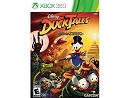 Ducktales Remastered XBOX 360