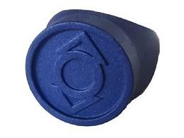 Lantern Corps Ring - Indigo