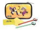 Kit Essentials Wario/Waluigi Nintendo DSLite/DSi