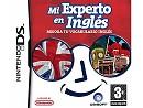 Mi Experto en Inglés DS