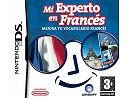 Mi Experto en Francés DS