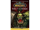 World of Warcraft: Rise of the Horde (ING) Libro