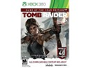 Tomb Raider: Game of the Year Edition XBOX 360 Usado