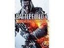 Battlefield 4 Digital Deluxe PC (DIGITAL)