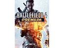 Subscripción Battlefield 4 Premium PC (DIGITAL)