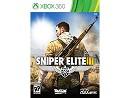 Sniper Elite 3 XBOX 360 Usado