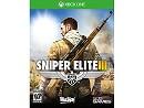 Sniper Elite 3 XBOX ONE Usado
