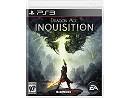 Dragon Age III: Inquisition PS3 Usado