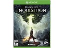 Dragon Age III: Inquisition XBOX ONE Usado