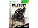 Call of Duty: Advanced Warfare XBOX 360 Usado