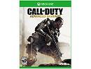 Call of Duty: Advanced Warfare XBOX ONE Usado