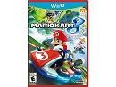 Mario Kart 8 Wii U Usado