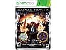 Saints Row IV: National Treasure Edition XBOX 360 Usado