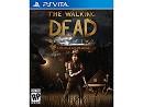 The Walking Dead: Season 2 PS Vita