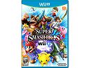 Super Smash Bros. Wii U Usado
