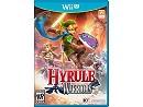 Hyrule Warriors Wii U Usado