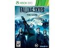 Falling Skies: The Game XBOX 360 Usado