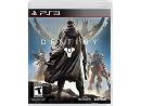 Destiny PS3 Usado
