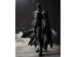 Batman - Injustice Ver. S.H.Figuarts