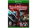 Killer Instinct Combo Breaker Pack XBOX ONE Usado