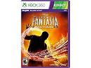 Fantasia: Music Evolved XBOX 360