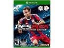 Pro Evolution Soccer 2015 XBOX ONE Usado