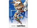 Nintendo amiibo: Figura Fox