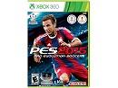 Pro Evolution Soccer 2015 XBOX 360 Usado