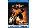La Momia Blu-Ray