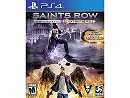 Saints Row IV: Re-Elected PS4 Usado