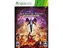 Saints Row IV: Gat out of Hell Xbox 360 Usado
