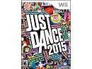 Just Dance 2015 Wii Usado