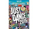 Just Dance 2015 Wii U Usado