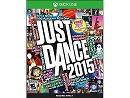 Just Dance 2015 XBOX ONE Usado