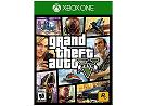 Grand Theft Auto GTA V XBOX ONE