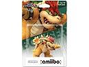 Nintendo amiibo: Figura Bowser